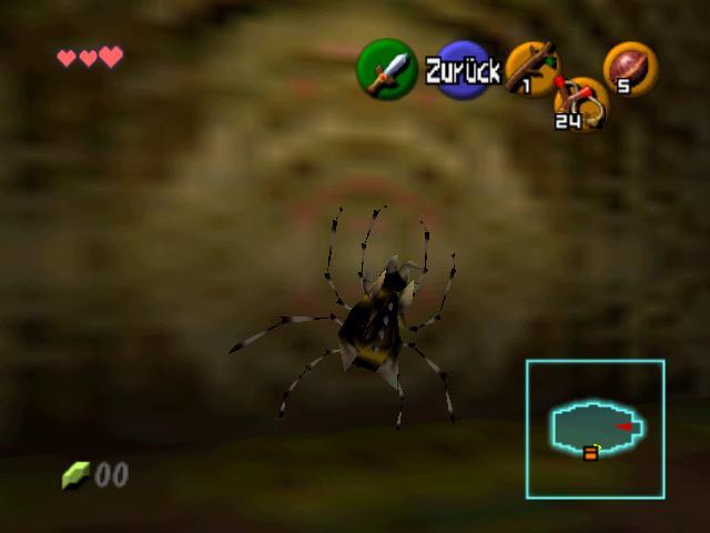 Lets Listen Die Legende von Zelda -